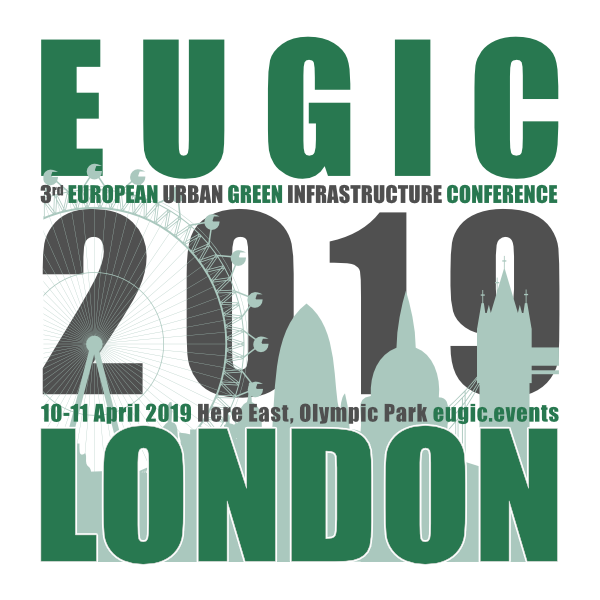 EUGIC 2019 London
