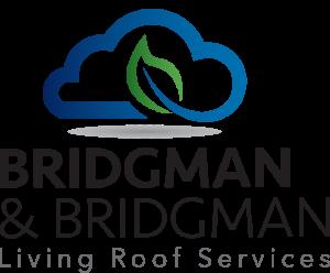 Bridgman & Bridgman LLP