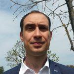 Carlo Calfapietra