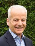 David Mulholland