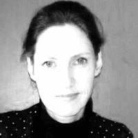 Eveline Bronsdijk