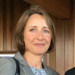 Helen Taylor
