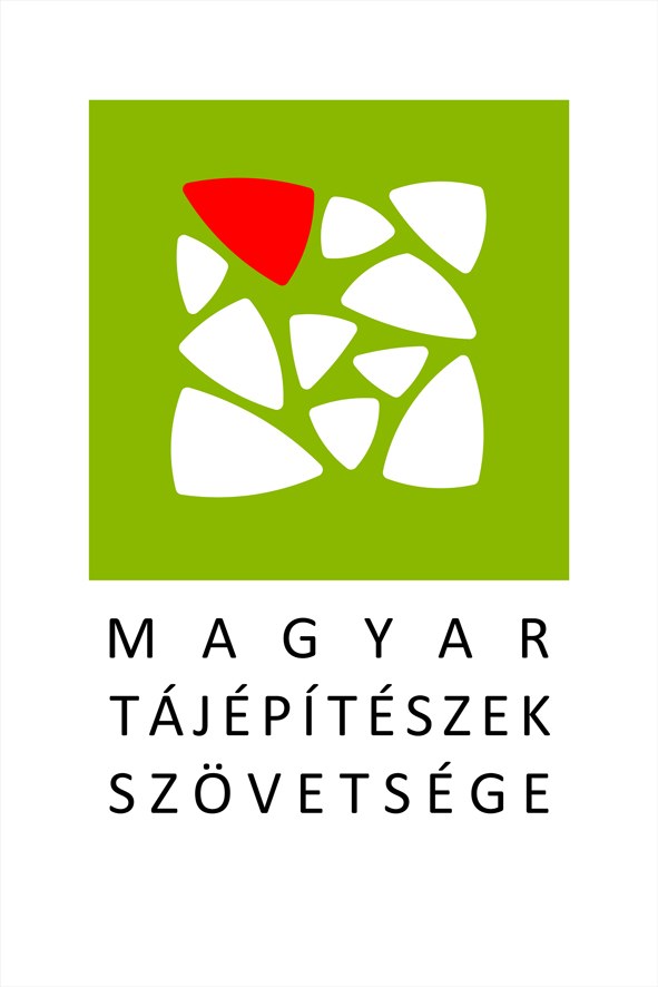 Hungarian association of landscape architects eugic for Association of landscape architects