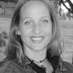Leila Tolderlund, Landscape Architect & Associate Chair, University of Colorado