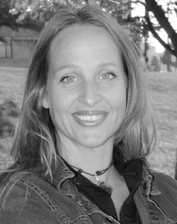 Leila Tolderlund