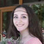 Lilit Khachatryan