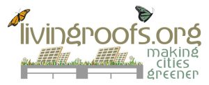 Livingroofs.org UK