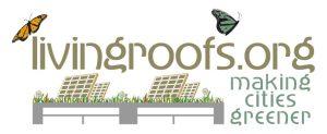 Livingroofs.org UK