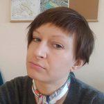 Malgorzata Bartyna-Zielińska