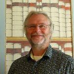 Dr Manfred Köhler