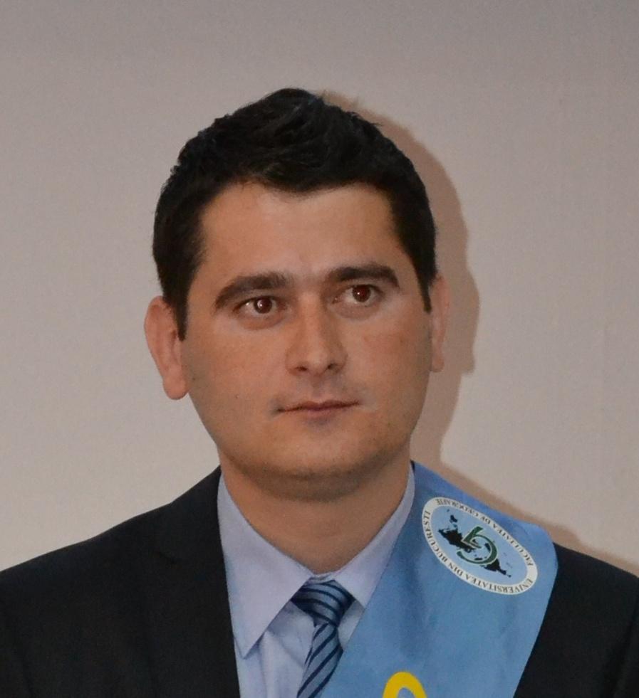 Mihai-Răzvan Niță