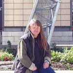 Sara Venn, Founder, Edible Bristol