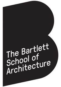 Bartlett School of Architecture