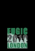 EUGIC London 2019