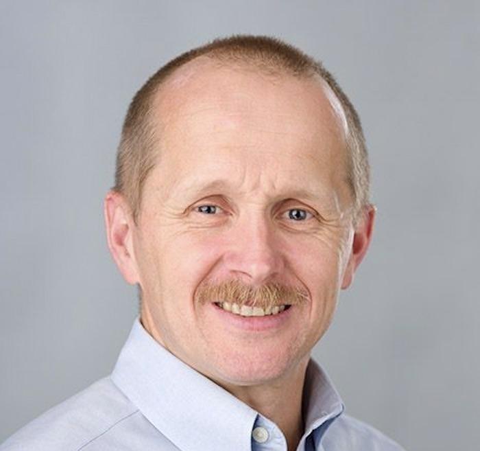 László Pintér
