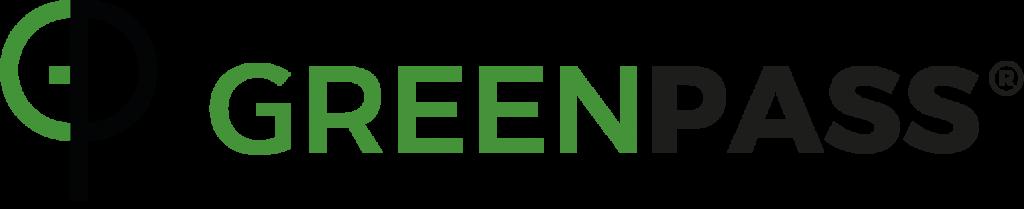 GREENPASS GmbH