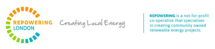 repowering logo